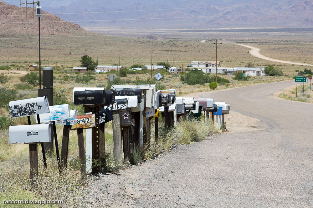 Route66-452