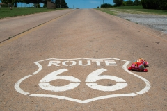 Route66-224