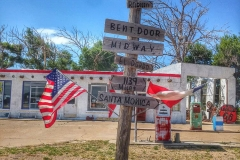 Route66-238