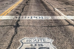 Route66-239