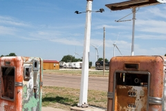 Route66-248