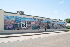 Route66-261