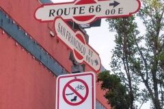Route66-326