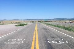 Route66-420