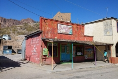 Route66-431