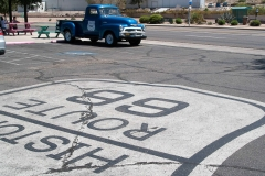 Route66-458