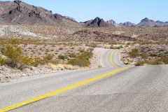 Route66-473