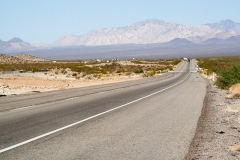 Route66-480