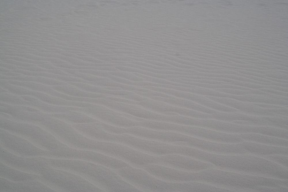 White_sands-12