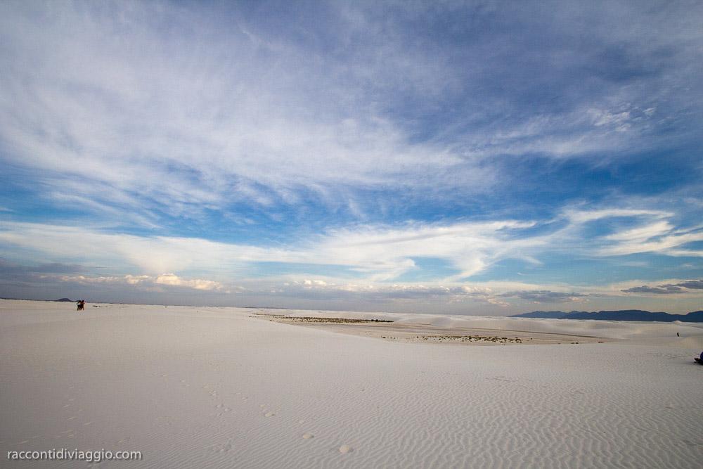 White_sands-21