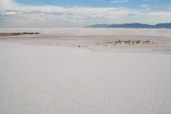 White_sands-10