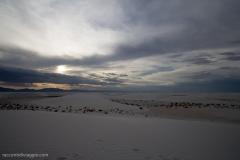 White_sands-22