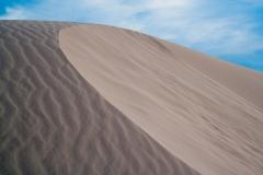 White_sands-24
