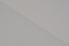 White_sands-26