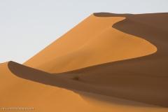 Marocco_2016-105