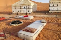 Marocco_2016-111