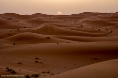 Marocco_2016-116