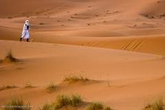 Marocco_2016-119