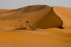 Marocco_2016-194