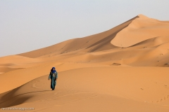 Marocco_2016-199