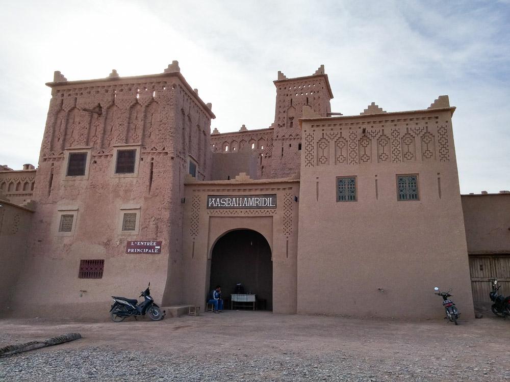 Marocco_2016-317