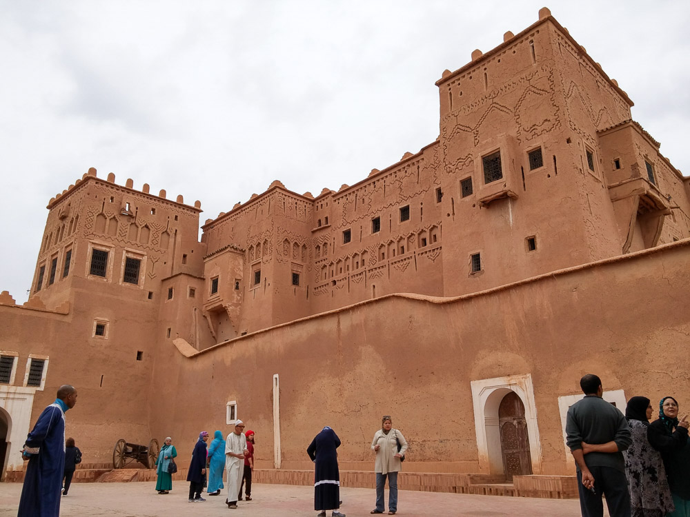 Marocco_2016-336