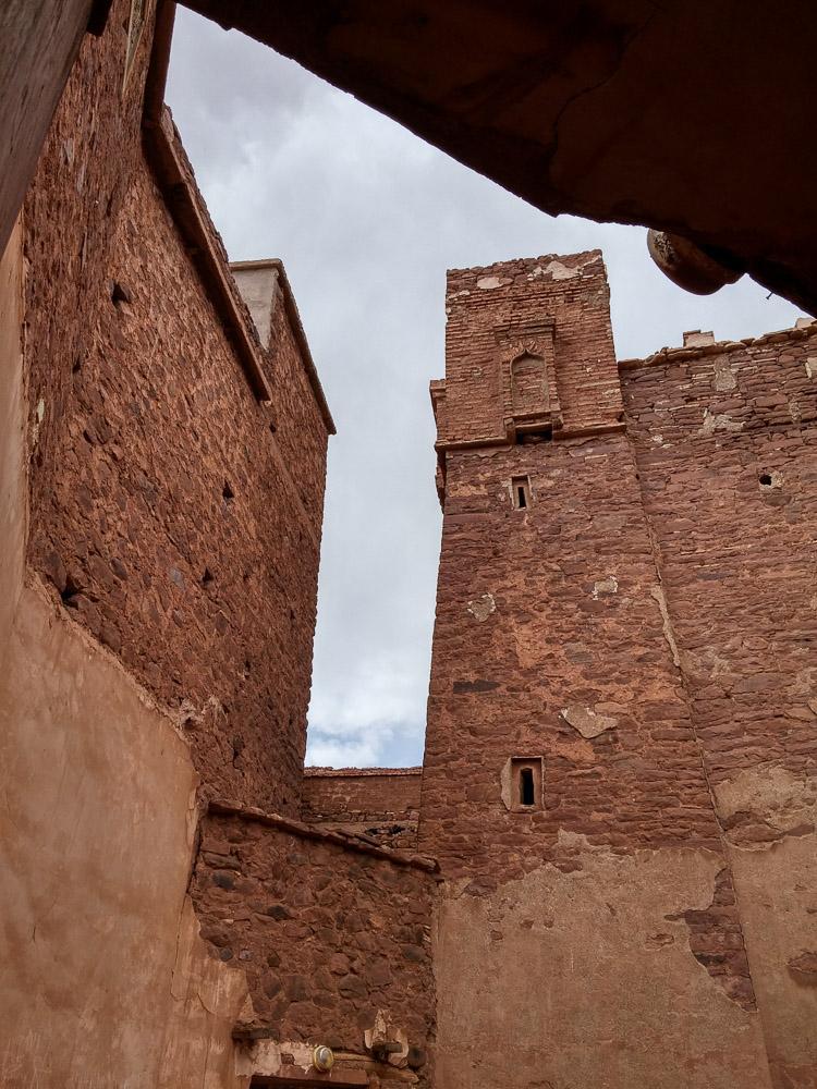 Marocco_2016-428