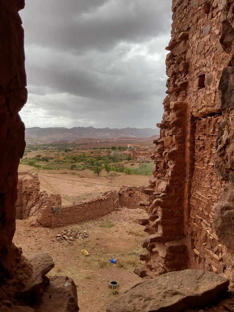 Marocco_2016-430