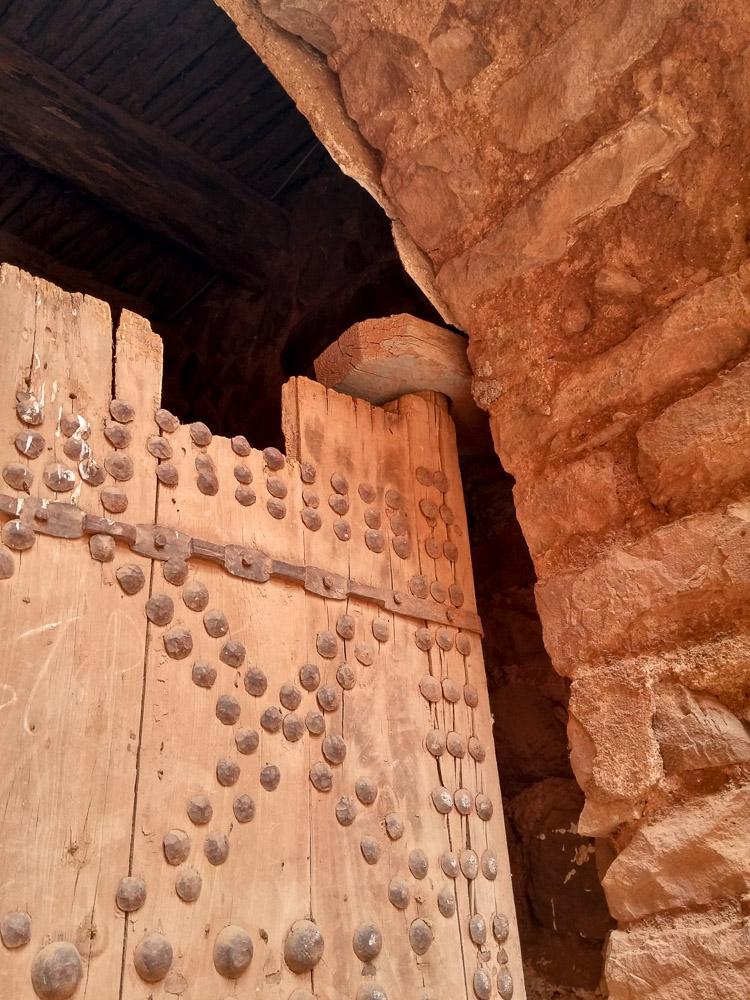 Marocco_2016-432