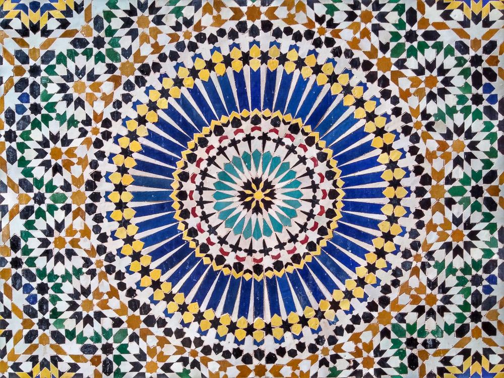 Marocco_2016-435