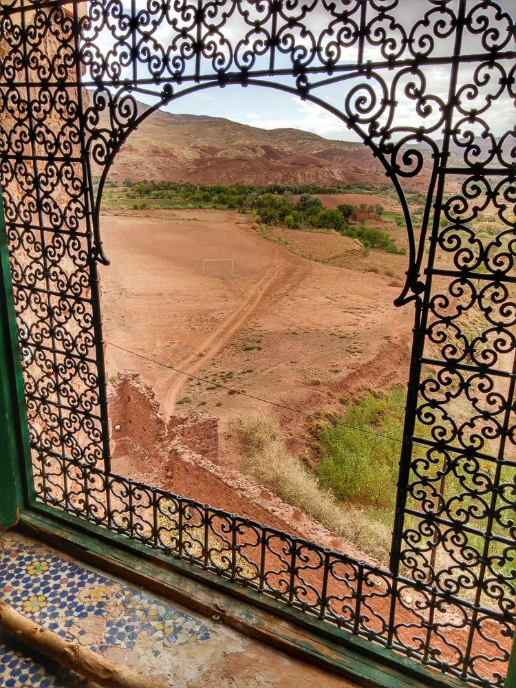 Marocco_2016-443