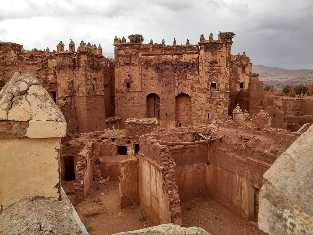 Marocco_2016-445