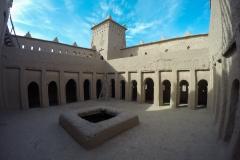 Marocco_2016-289