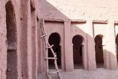 Marocco_2016-291