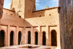 Marocco_2016-292