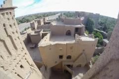 Marocco_2016-297