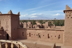 Marocco_2016-299