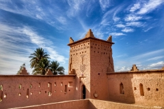 Marocco_2016-303
