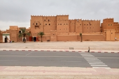 Marocco_2016-338