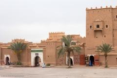 Marocco_2016-340