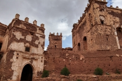 Marocco_2016-423