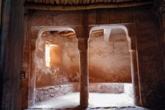Marocco_2016-427