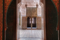 Marocco_2016-434