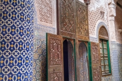 Marocco_2016-436