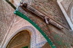 Marocco_2016-438
