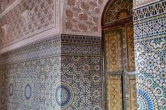 Marocco_2016-439