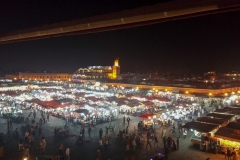 Marocco_2016-470
