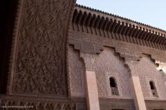 Marocco_2016-492