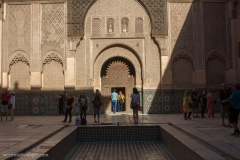 Marocco_2016-493