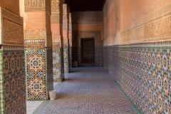 Marocco_2016-494
